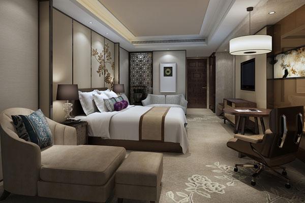商务酒店名字大全_深圳红岭商务酒店设计-酒店设计-品彦室内设计公司