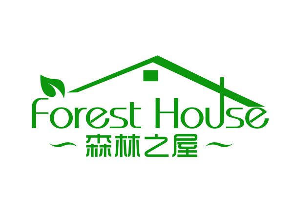 Forest House清吧