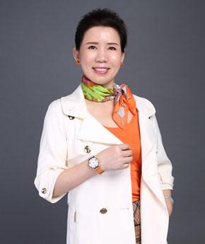 香港(国际)区域负责人