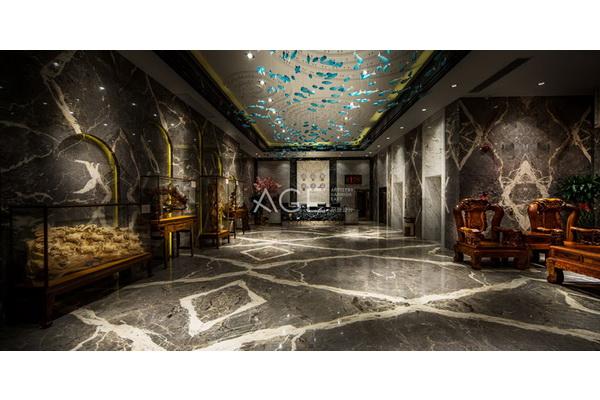 做有品质有风格的酒店设计
