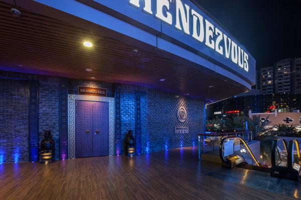 【图】酒吧设计,酒吧设计公司