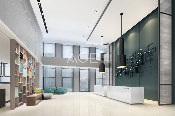 酒店这样做设计,才能成为高品质的酒店