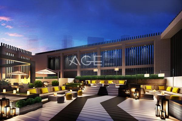 商务酒店设计品质如何提升?