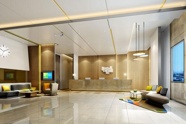 【图】 深圳酒店设计公司_商务酒店设计_主题酒店设计公司