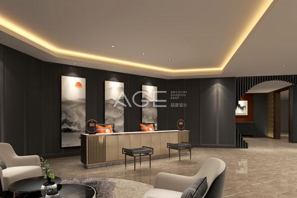 精品酒店设计如何创造风格氛围?